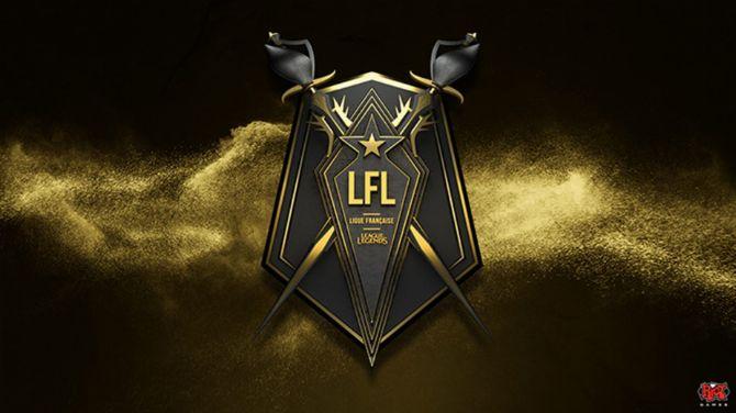 League of Legends : Misfits Premier bat la Karmine Corp et remporte le Summer Split de la LFL