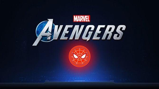 Marvel's Avengers : Le DLC Spider-Man reste prévu pour 2021