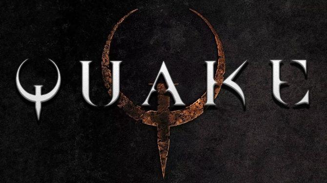 Quake : Le jeu culte de retour sur consoles ? Les indices s'enchaînent avant la QuakeCon