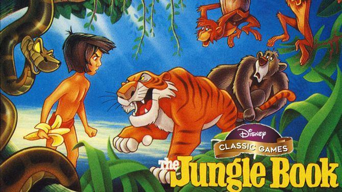 Disney Classic Games : Une nouvelle compilation de jeux rétro listée sur l'ESRB