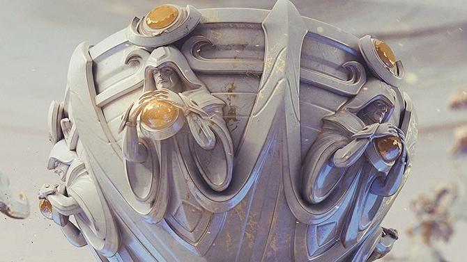 League of Legends : Le World Championship 2021 pourrait se dérouler en Europe