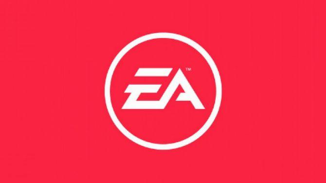 Accessibilité : Electronic Arts autorise l'utilisation libre de cinq technologies brevetées