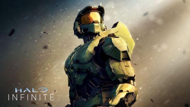 Halo Infinite : Les configurations de la version PC dévoilées, que faut-il pour le faire tourner ?
