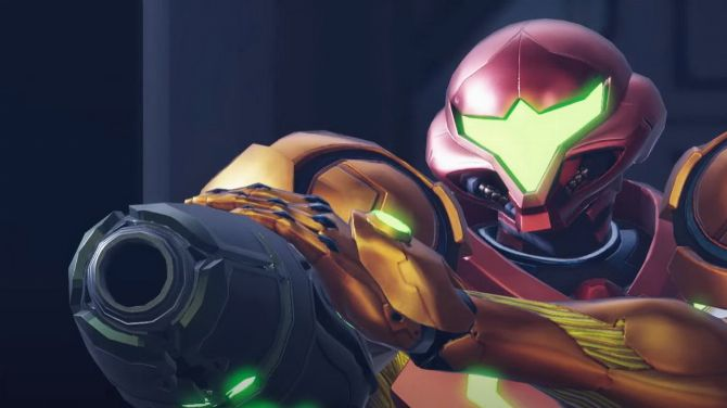 Metroid Dread : Un nouveau trailer plein de surprises pour faire grimper la hype