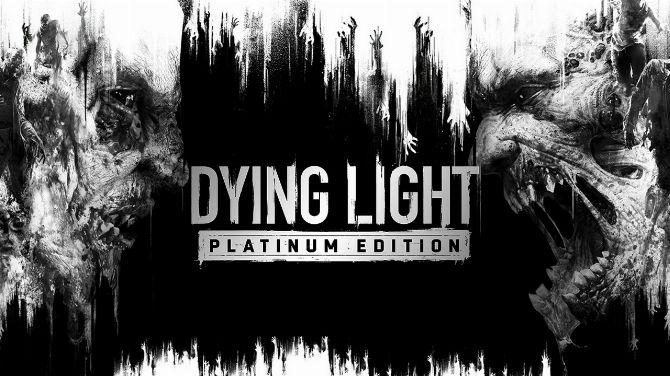 Nintendo Switch : Dying Light Platinum Edition officialisé