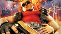 Test : Duke Nukem Forever (PC, Xbox 360, PS3)