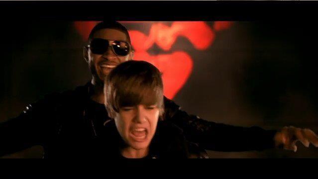 Le preuve que Justin Bieber est un homme, un vrai. (Avec un petit bonus rigolo rien que pour vous)