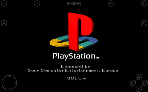 emulation playstation android