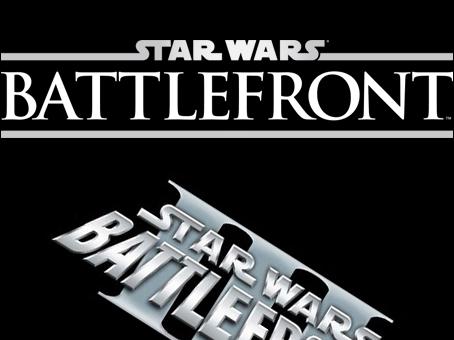 Que pouvons-nous espérer de Star Wars : Battlefront ?