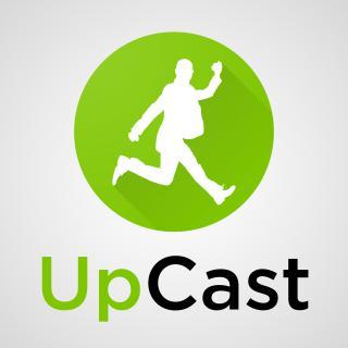 UpCast : qu'est-ce que c'est ?