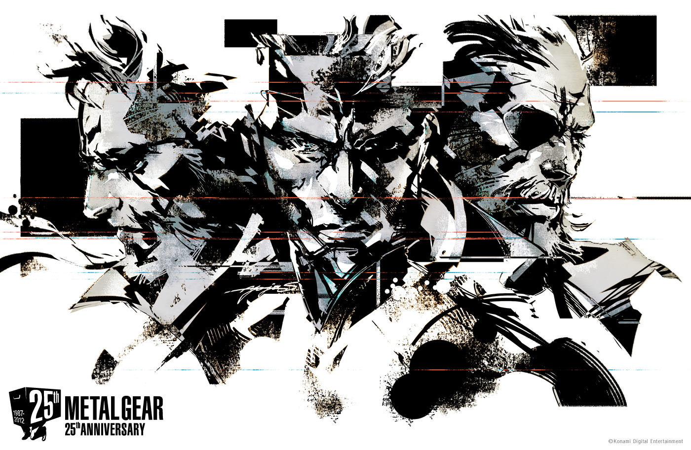 metal gear solid 1 guide pdf
