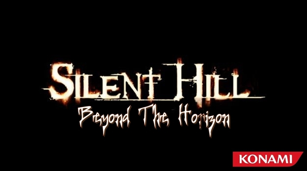 [#Rumeur] Konami sur un MMO Silent Hill?