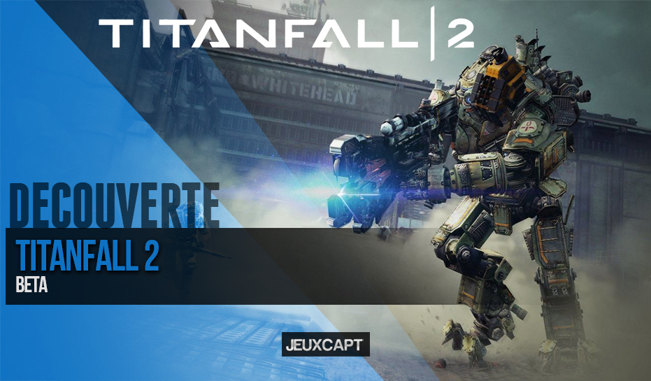 titanfall beta matchmaking