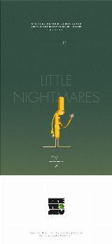 breve2jeu-LITTLE NIGHTMARES