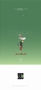 breve2jeu-CUPHEAD