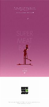 breve2jeu-SUPER MEAT BOY