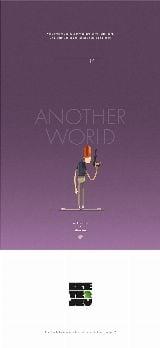 breve2jeu-ANOTHER WORLD