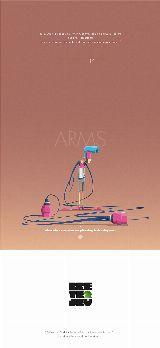 breve2jeu-ARMS