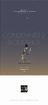 breve2jeu-CONDEMNED 2 BLOODSHOT