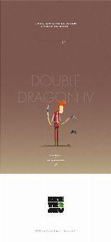 breve2jeu-DOUBLE DRAGON IV