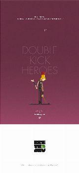 breve2jeu-DOUBLE KICK HEROES