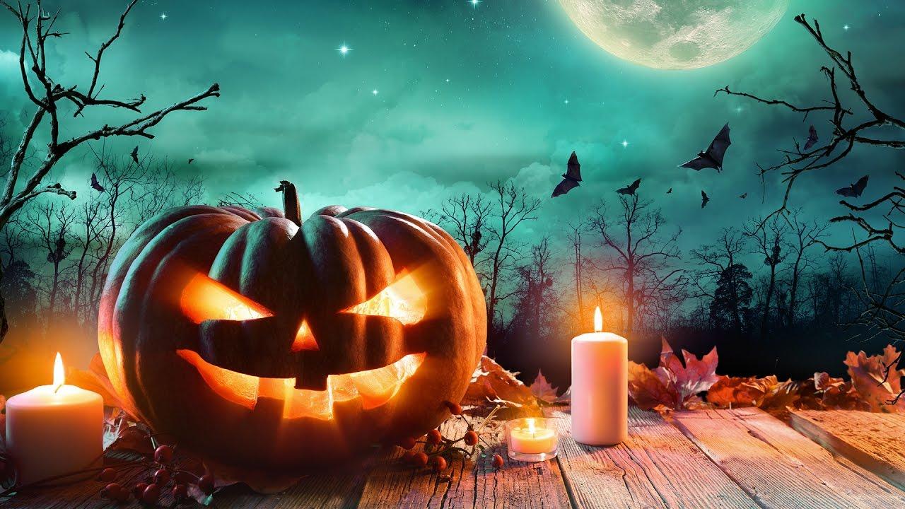 3 tops de jeux d 39 horreur playstation vr pour f ter halloween vr singe rh torik - Jeux d oreure ...