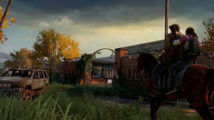 The Last of Us - Mon Avis