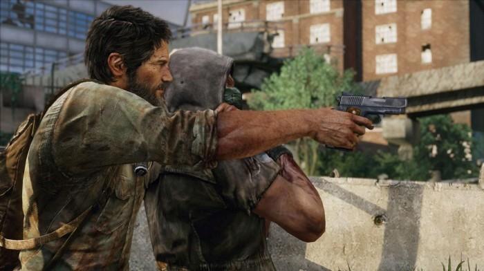 The Last of Us - Second Avis
