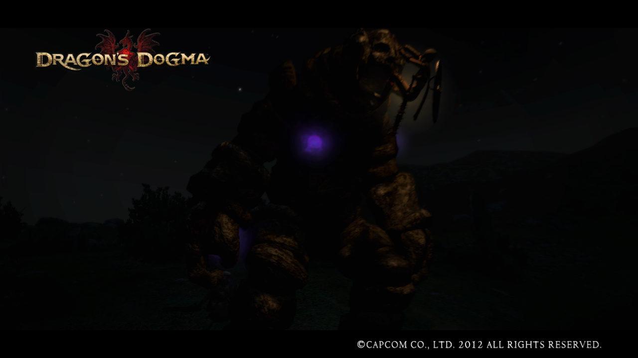 Dragon's Dogma : mes émotions, mes souvenirs...
