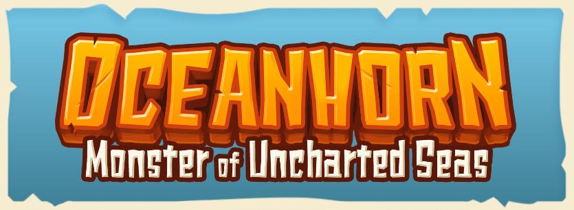 Oceanhorn de sortie sur iPad le 14 Novembre