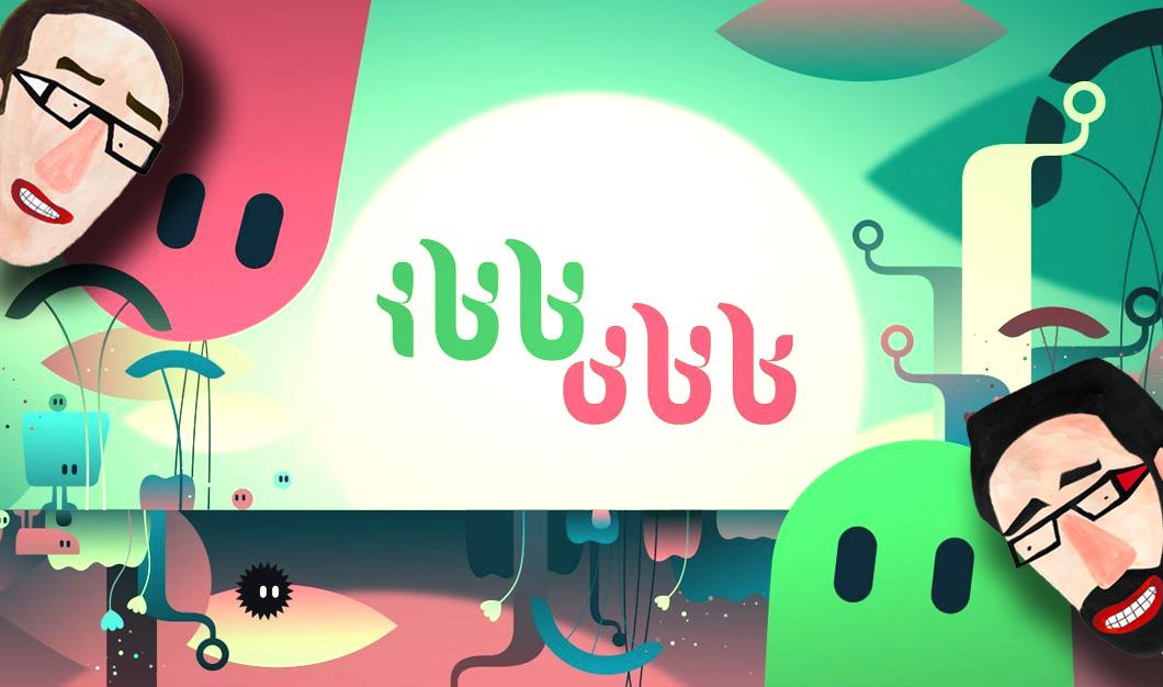 Notre émission délirante sur IBB & OBB, un plate-former coop