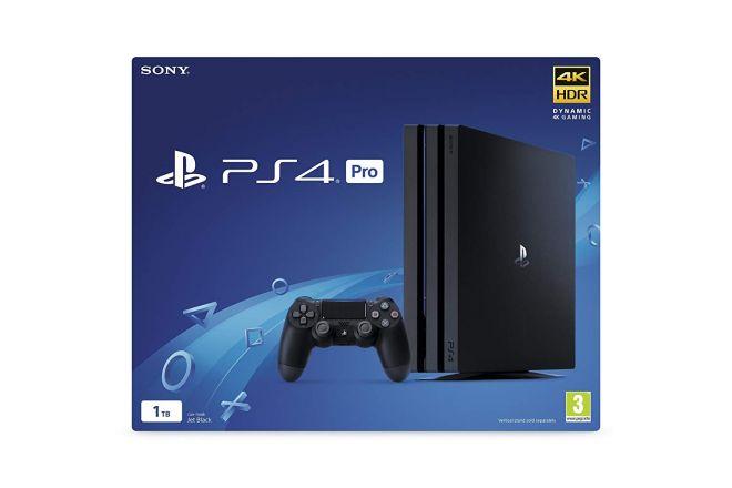 3d835d08fc3b30 ps4 pas cher. Pour ce Noël 2018, Sony gâte les amoureux de sa PlayStation 4  ainsi que de ses célèbres titres avec des promotions très alléchantes.