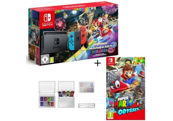 42e1269dc70cda Faites-vous partie des joueurs de jeux vidéo invétérés qui souhaitent  recevoir une console pour Noël   Il y a de fortes chances que ce souhait se  réalisera ...