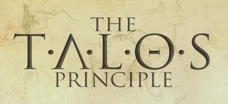 The Talos Principle à découvrir sur Steam dès maintenant