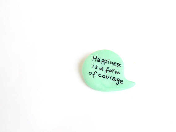 http://www.etsy.com/listing/101259167/mint-green-pin-brooch-polymer-clay