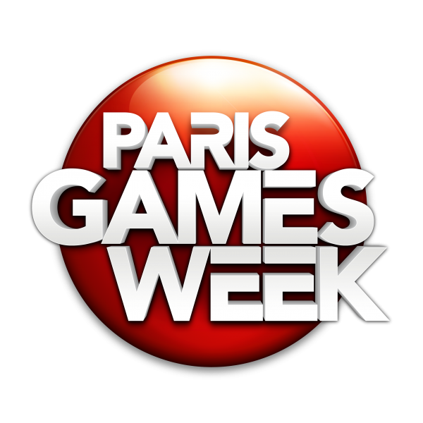 Les jeux présent au Paris Game Week (Maj du 30/10)