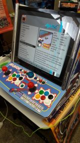 mini bornes arcade rasp 3 - nouveaux modeles - Page 4 238597_tn