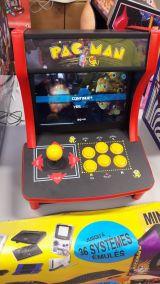 mini bornes arcade rasp 3 - nouveaux modeles - Page 4 238599_tn