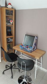 mini bornes arcade rasp 3 - nouveaux modeles - Page 4 238603_tn