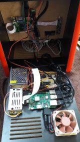 mini bornes arcade rasp 3 - nouveaux modeles - Page 4 238610_tn