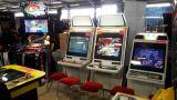mini bornes arcade rasp 3 - nouveaux modeles - Page 4 238628_tn