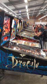 mini bornes arcade rasp 3 - nouveaux modeles - Page 4 238629_tn