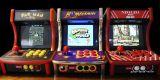mini bornes arcade rasp 3 - nouveaux modeles - Page 4 238631_tn