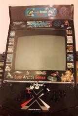 mini bornes arcade rasp 3 - nouveaux modeles - Page 4 238637_tn