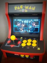 mini bornes arcade rasp 3 - nouveaux modeles - Page 6 238676_tn
