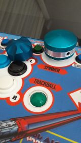 mini bornes arcade rasp 3 - nouveaux modeles - Page 4 239893_tn