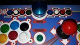 mini bornes arcade rasp 3 - nouveaux modeles - Page 4 239895_tn