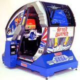 mini bornes arcade rasp 3 - nouveaux modeles - Page 4 239898_tn