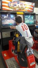 mini bornes arcade rasp 3 - nouveaux modeles - Page 4 239900_tn