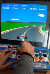 mini bornes arcade rasp 3 - nouveaux modeles - Page 4 239901_tn